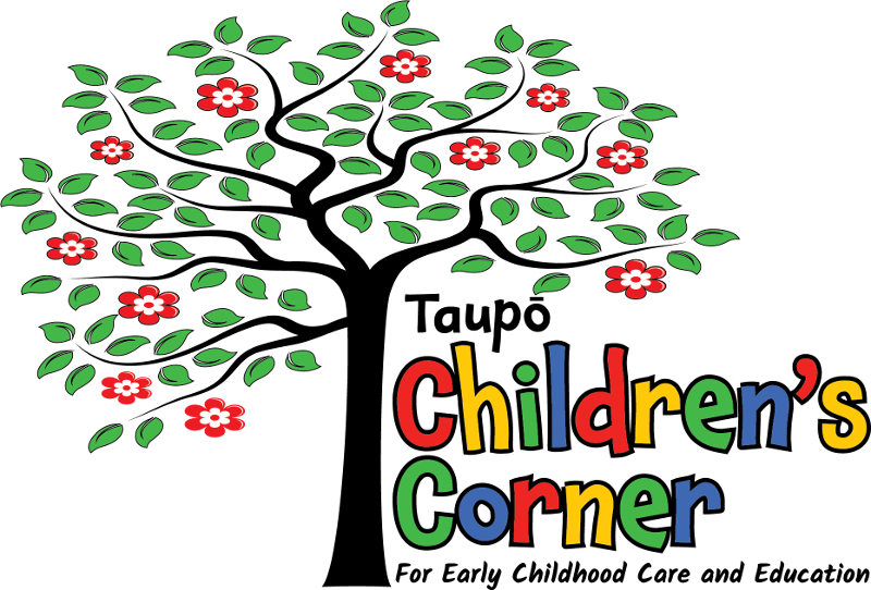 Taupo Children's Corner, Childcare and Early Learning Centre